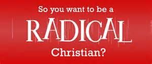 radical-christian