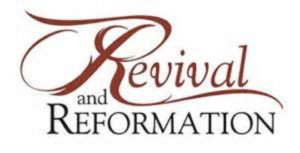 revival-and-reformation